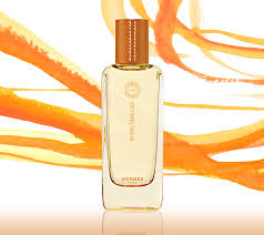 Perfume Review - Hermès <b>Ambre Narguilé</b> - KafkaesqueKafkaesque