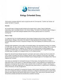 English Essay Pmr Research Essay Proposal Also Essays Topics