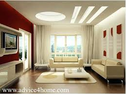 low ceiling lighting ideas for living room. ideas living room white red wall and whie ceiling design in lights lighting low for g