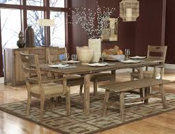 Rustic Round Kitchen Tables Rustic Kitchen Tables Modern Handmade Rustic Kitchen Tables With