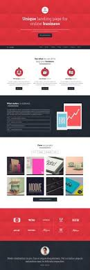 Muse Website Templates Stunning MUKA Makeup Salon Muse Theme Hairstyles Haircuts Adobe And