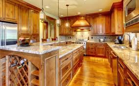 new look kitchen cabinet refacing kitchen cabinet refacing