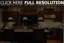 Kitchen Cabinet Decoration Kitchen Cabinet Decoration Home Design Ideas