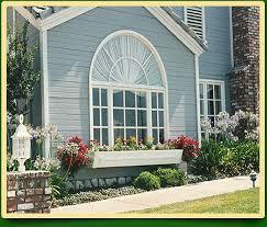 Windows For Homes Designs Custom Decoration