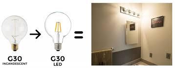 Best led light bulbs for bathroom vanity Dimmable Led Light Bulbs For Bathroom Vanity How To Choose The Best Led Lights Design Fabulous Twin Sink Lighting Strip Home And Bathroom Led Light Bulbs For Bathroom Vanity How To Choose The Best Led