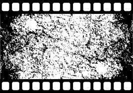 フィルムグレインイラスト 無料無料ダウンロードウェブデザイン用