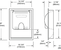 tall toilets for handicapped handicap toilet height medium size of simple standard bathtub sizes height bathroom