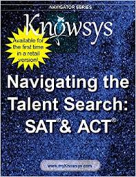 Navigating the Talent Search: Sheila Griffith, Kevin Griffith:  9781940362403: Amazon.com: Books