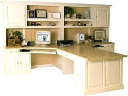 Cool desks for home office Small Two Person Desk Two Person Desk Home Office Furniture Home Office Workstation Ideas Person Desk Best Two Person Desk Ideas On Person Desk Two Person Testecopelclub Two Person Desk Two Person Desk Home Office Furniture Home Office
