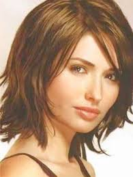 Hair Style For Plus Size short hairstyles for plus size fade haircut 5665 by wearticles.com