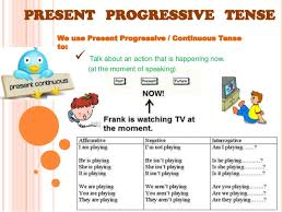 Grammar Review Skills Lessons Tes Teach