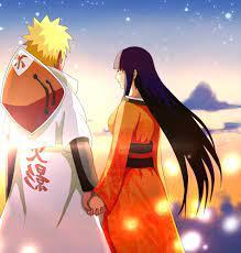 Naruto Love Hinata Wallpapers (76+ ...