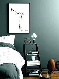 wall decor for guys bedroom art for guys wall decorations for guys great bedroom decor with