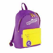 <b>Школьные рюкзаки</b> для мальчиков <b>Юнландия</b> - купить в Москве ...