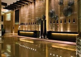 171 best front desk reception images on reception impressive on luxury hotel front desk