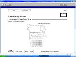 do u have a pdf layout of the 2003 honda accord lx fuse box Honda Accord Lx Fuse Box Diagram the one that controls the light is fuse 6 2003 honda accord lx fuse box diagram
