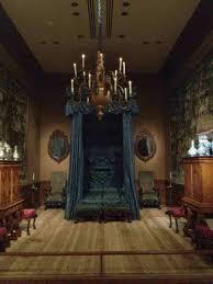 gothic bedroom decor ideas gallery pinterest gothic home decor ideas gothic home decor ideas  gothic home