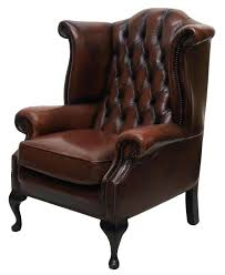 leathers wingback chair browns designs ideas and decors wingback leather chair antique leather wingback chairs for