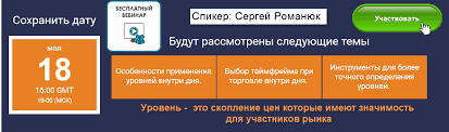 Полное руководство по продаже опционов дж.кордье