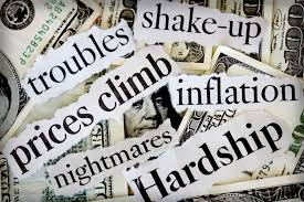five years into the great recession plenty of economic rumblings five years into the great recession plenty of economic rumblings remain
