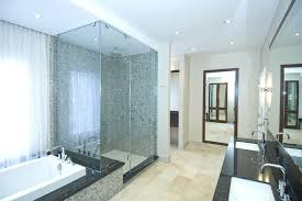 luxury shower systems with in soaking bathtubs bathroom contemporary and over uk luxury shower