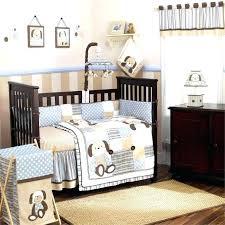 holiday crib sheets target bedding mini sets brown baby girl beddi