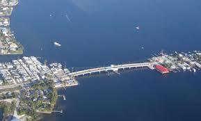 Matlacha Bridge Wikipedia
