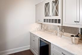 Ex Diskitchen Cabinets Custom Massachusetts Kitchen Cabinets And Countertops