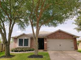 11522 Cecil Summers, Houston TX 77089