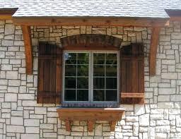 outdoor house shutters best ideas about outdoor window shutters on for outside windows win outdoor wooden