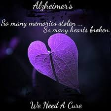 Alzheimers Quotes Gorgeous Inspiring Alzheimers Quotes Managementdynamics