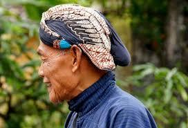 Image result for kesabaran orang jawa
