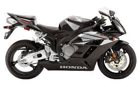 honda racing logo wallpaper. honda motorcycle racing logo wallpaper