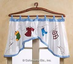 ... Stylish Design Laundry Room Curtains Well Suited Ideas 25 Best On  Pinterest Utility
