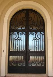 residential double front doors. 2016 residential front double entry doors with trasom (uid-d077) e