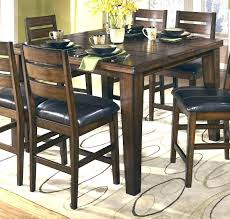 ashley furniture dining chairs furniture dining sets furniture dinette sets furniture bench discontinued furniture dining sets