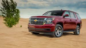 2018 chevrolet latest models.  chevrolet 2018 chevrolet tahoe ditches third row slices price by 3500 for chevrolet latest models