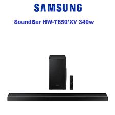 Loa soundbar samsung harman/kardon 3.1.2 hw-q70r - Sắp xếp theo liên quan  sản phẩm