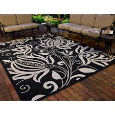 security threshold outdoor rug fresh gray rugs ideas