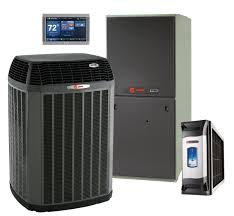 Heating Service Mokena Il Tinley Park Il Air