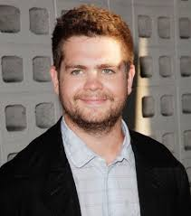 "After the network denied it fired Jack Osbourne from ""Stars Earn Stripes"" due to his multiple sclerosis diagnosis, the 26-year-old television personality ... - jack-osbourne-screening-god-bless-ozzy-osbourne-01"