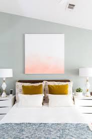 inexpensive mid century modern furniture. Inexpensive Mid Century Modern Furniture M