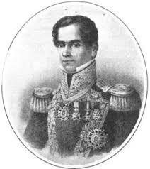 antonio lopez de santa anna the alamo. Contemporary Santa General Antonio Lopez De Santa Anna Throughout De The Alamo A