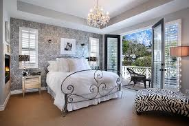The Bedrooms Of Your Dream Fascinating Dream Bedroom Designs
