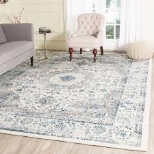 12 by 8 area rugs rug designs