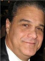 Anthony Latino Obituary (2020) - The Times-Picayune