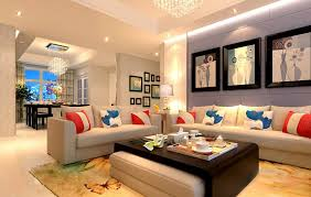 Designer Living Rooms Pictures New Inspiration Ideas
