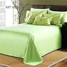 green and white striped duvet covers satin silky duvet cover sets duvet covers greenville sc lime