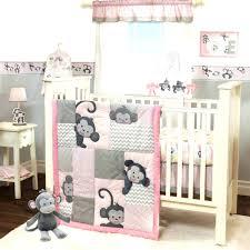 pink camo baby nursery bedding ideas mesmerizing pink baby bedding bedroom  hot pink crib bedding bedding . pink camo baby nursery ...
