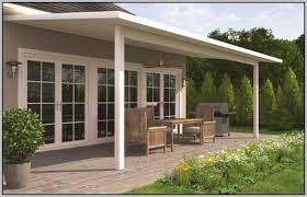 brown aluminum patio covers. Aluminum Patio Covers Home Depot Brown E